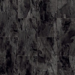 Panele podłogowe Impressions Nightfall Slate K389 AC4 8 mm Krono Original