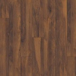 Panele podłogowe Krono Original Vintage Classic Red River Hickory 8156 AC4 10mm