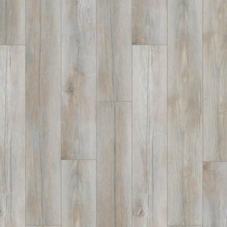 Panele podłogowe Variostep Classic Dąb Salt Lake 4295 AC4 8mm Krono Original