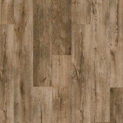 Panele podłogowe Variostep Classic Dąb West Side K279 AC4 8mm Krono Original