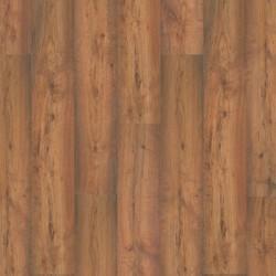 Panele podłogowe Supreme Classic Dąb Szarkłatny 5237 AC5 10mm Krono Original