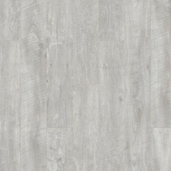 Panele podłogowe Floordreams Vario Alabaster Barnwood K060 AC5 12mm Krono Original
