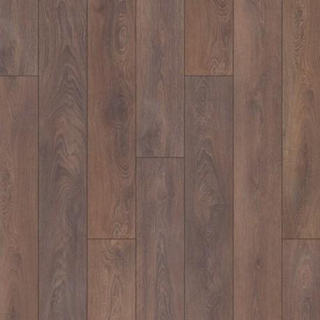 Panele podłogowe Floordreams Vario Dąb Shire 8633 AC5 12mm Krono Original