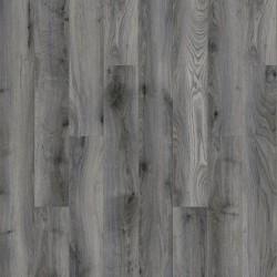 Panele podłogowe Floordreams Vario Dąb Tomahawk K375 AC5 12mm Krono Original