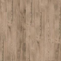 Panele podłogowe Castello Classic Dąb Guslinger K280 AC4 8mm Krono Original