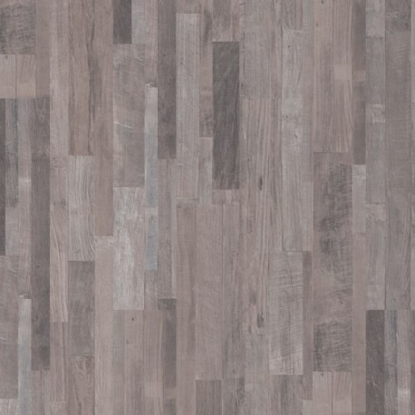 Panele podłogowe Castello Classic Urban Driftwood K040 AC4 8mm Krono Original