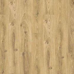 Panele podłogowe Castello Classic Wiąz Elegance 9400 AC4 8mm Krono Original