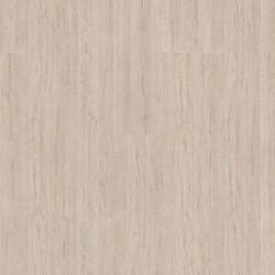 Panele podłogowe Castello Classic Oregon 5529 AC4 8mm Krono Original