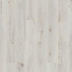 Panele podłogowe Vintage Narrow Dąb Chantilly 5953 AC4 10mm Krono Original