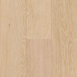 Panele podłogowe Stretto Dąb Jedwabny 60708 AC4 8mm Balterio + podkład GRATIS