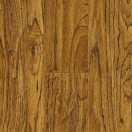 Panele podłogowe Stretto Magnolia Jadalna 60985 AC4 8mm Balterio