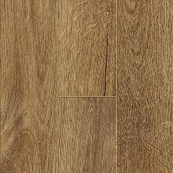 Panele podłogowe Stretto Dąb Sepia 60963 AC4 8mm Balterio + podkład GRATIS