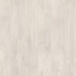 Panele podłogowe Super Natural Classic Dąb Aspen 8630 AC4 8mm Krono Original