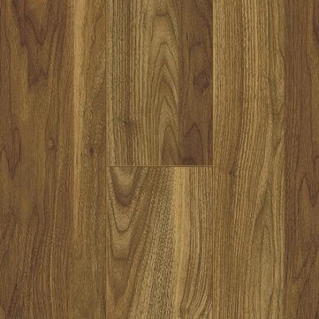 Panele podłogowe Stretto Biała Walencja 60104 AC4 8mm Balterio