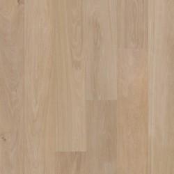 Panele winylowe Krono Xonic Sandstorm R013 AC6 5mm Krono Original