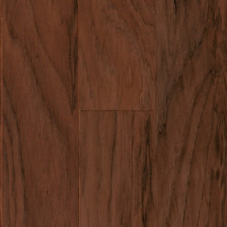 Panele podłogowe Stretto Hikora Aksamitna 60702 AC4 8mm Balterio