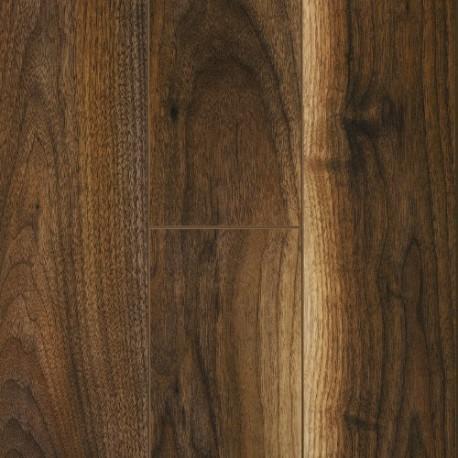 Panele podłogowe Stretto Czarny Orzech 60516 AC4 8mm Balterio