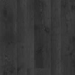 Panele podłogowe Elegance Noir Oak S175488 AC6 8mm Faus + podkład GRATIS