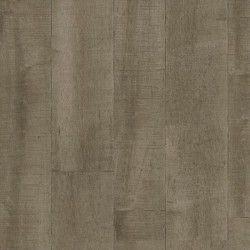 Panele podłogowe Elegance Antique Deep S175891 AC6 8mm Faus