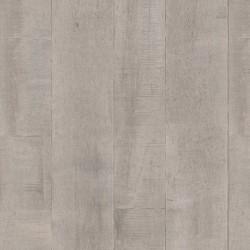 Panele podłogowe Elegance Antique Light S175907 AC6 8mm Faus
