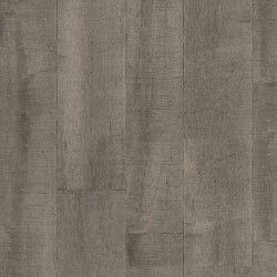 Panele podłogowe Elegance Antique Pure S175914 AC6 8mm Faus
