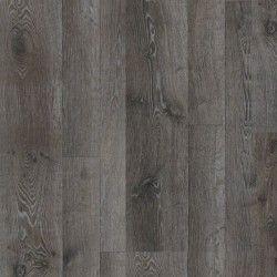 Panele podłogowe Elegance Colonial Oak S173620 AC6 8mm Faus