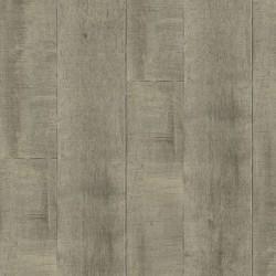 Panele podłogowe Elegance Antique Soft S175921 AC6 8mm Faus