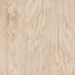 Panele podłogowe Stretto Hikora Wykwintna 60701 AC4 8mm Balterio