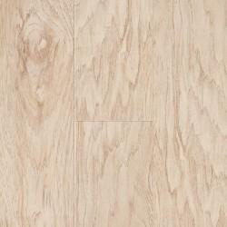 Panele podłogowe Stretto Hikora Wykwintna 60701 AC4 8mm Balterio + podkład GRATIS