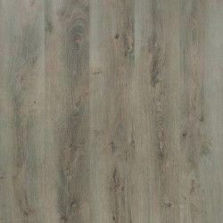 Panele podłogowe Avanti Dąb Naturalny AC5 8mm Wild Wood
