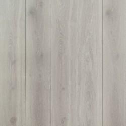 Panele podłogowe Avanti Dąb Sudecki AC5 8mm Wild Wood
