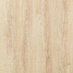 Panele podłogowe Gold Plus Dąb Cynamonowy AC6 12mm Wild Wood