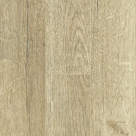 Panele podłogowe Stretto Dąb Sekwoja 60117 AC4 8mm Balterio