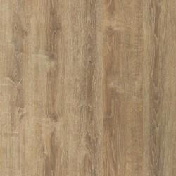 Panele podłogowe Gold Plus Dąb Miodowy AC6 12mm Wild Wood