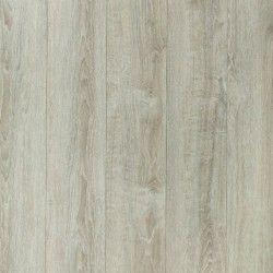 Panele podłogowe Gold Plus Dąb Nordycki AC6 12mm Wild Wood