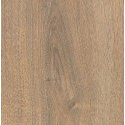 Panele podłogowe Gold Plus Dąb Piaskowy AC6 12mm Wild Wood