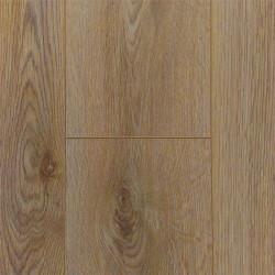 Panele podłogowe Natura Line PRK 501 Trend Mese AC4 8mm AGT