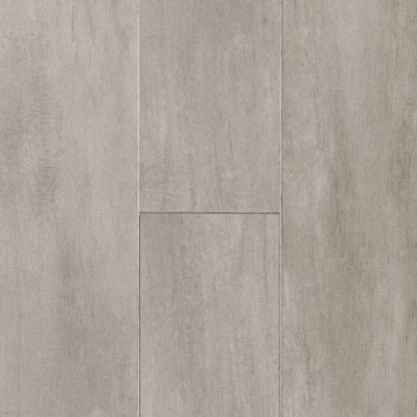 Panele podłogowe Stretto Transit Wood 60699 AC4 8mm Balterio