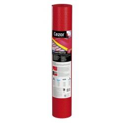 Podkład pod panele podłogowe Cezar Pro Heat Prestige gr. 1,8 mm