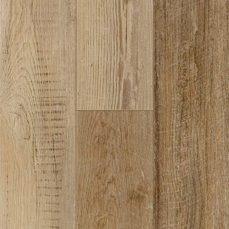 Panele podłogowe Urban Wood Brooklyn Woodmix 60070 AC4 8mm Balterio