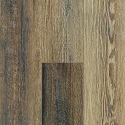 Panele podłogowe Urban Wood Manhattan Woodmix 60042 AC4 8mm Balterio