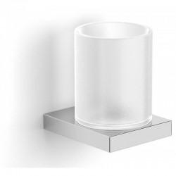 Uchwyt ze szklanką Stella KOBE - 10.411