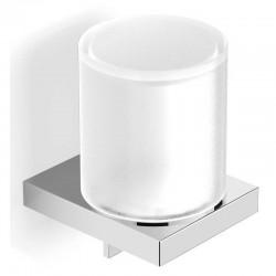 Dozownik mydła w płynie Stella KOBE - 10.424