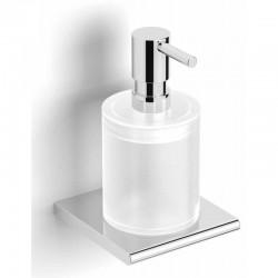 Dozownik mydła w płynie Stella MILANO - 12.423