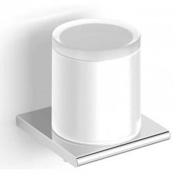 Dozownik mydła w płynie Stella MILANO - 12.425