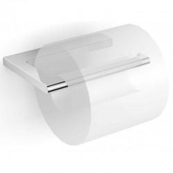 Uchwyt do papieru toaletowego Stella MILANO - 12.441