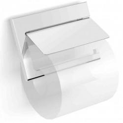 Uchwyt do papieru toaletowego Stella MILANO - 12.442