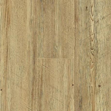 Panele podłogowe Urban Wood Sosna Oslo 60050 AC4 8mm Balterio