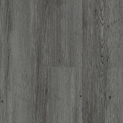 Panele podłogowe Urban Wood Sosna Caribou 60051 AC4 8mm Balterio