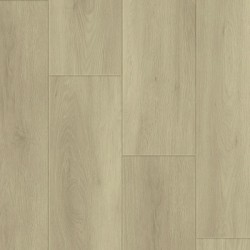 Panele winylowe R-evolution Niagara Oak S180611 5mm Faus